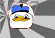 Screenshot of Dolan duk