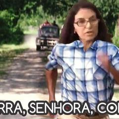 Corra, Senhora, Corra