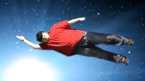 GabeN - Shooting Stars