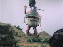 Sm-vi-magnicatfish