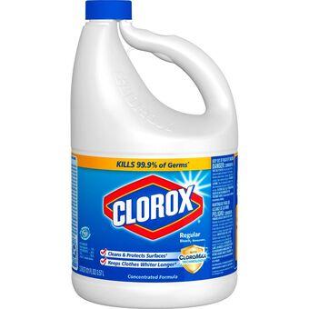 Clorox Bleach Teh Meme Wiki Fandom