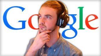 IS ALI-A GAY? - Googling Myself..