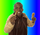 Coxinha Roll (Racist KFC Commercial)