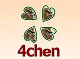 4chen