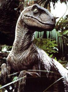 Italian-dinosaur