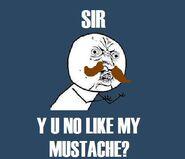 Mustacheyuno