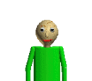 Baldi's Basic's In Education And Learning