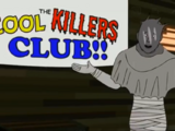 Cool Killers Club