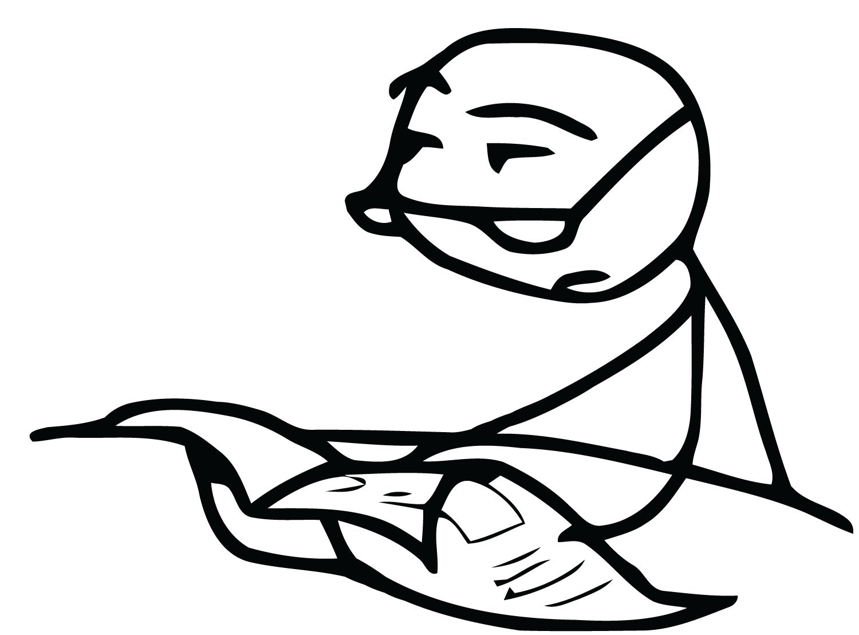 latest?cb=20150711060421 cereal guy teh meme wiki fandom powered by wikia