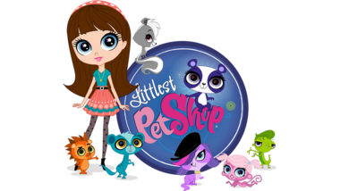 Hub Littlest Pet Shop