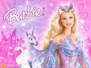 Barbie-1barbiemoviefan-33739182-1024-768