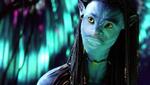 Vão se foderem Avatar