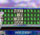 Get In The Bag, Nebby