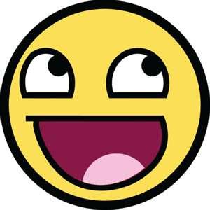Epic Face Teh Meme Wiki Fandom Powered By Wikia