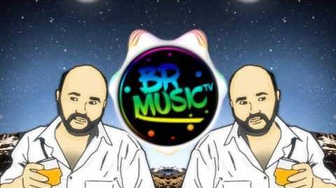 Viradrop - Pai De Família (Remix)