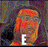 Markiplier E