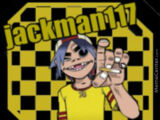 Jackman117