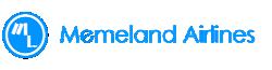 Memeland Airlines RBLX Wiki