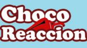 Chocoreaccion