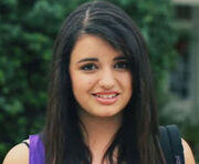 Rebecca black friday (1)