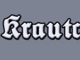 Krautchan