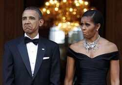 400px-Funny-barack-michelle-obama-face