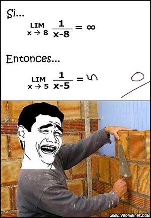Vm por-no-saber-matematicas