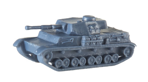 File:Mm figure-panther-high.jpg