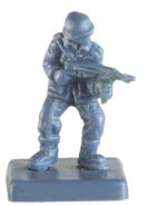 Mm figure-soldier-ger