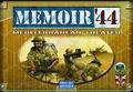 Thumbnail for version as of 22:33, May 10, 2011