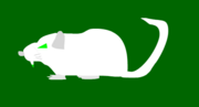 Mousedad