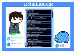 Echeladder-Liam