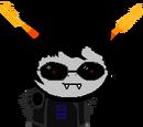 DeathsChemist