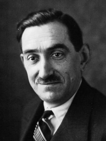 File:Philippe Henriot 1934.jpg