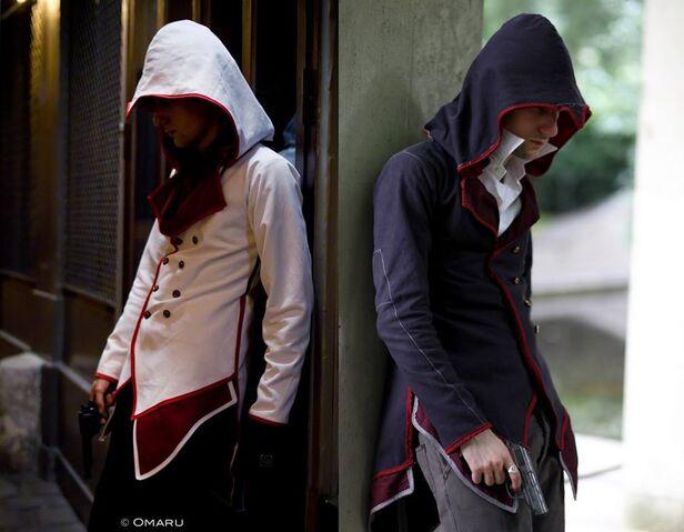 File:Novice to assassin.jpg