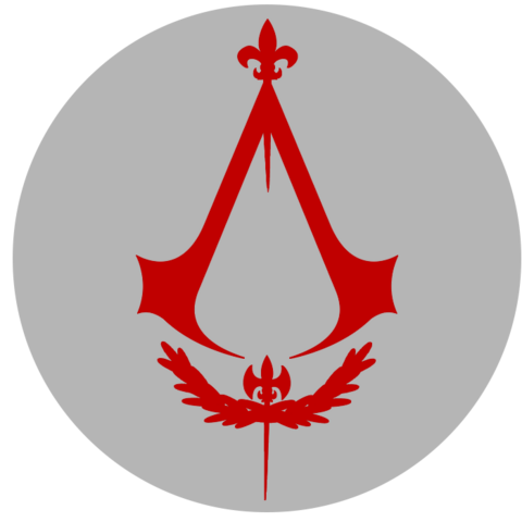 File:ACMC red grey.png