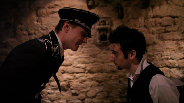 File:Episode 2 (3).png
