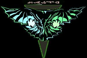 Romulan Star Empire logo