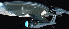 Enterprise startrek11.jpg