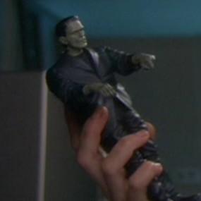 File:Frankenstein's monster.jpg