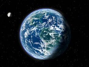 Terra.jpg
