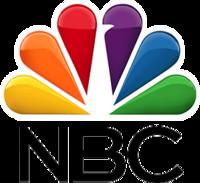 NBC 2014 Ident Style