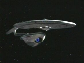 USS Hood, Encounter at Farpoint.jpg