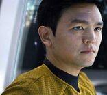 Sulu film