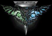 Imperiul Stelar Romulan