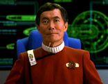 Hikaru Sulu, 2290