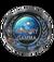 Memory Gamma logo