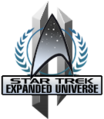ST Expanded Universe logo.png