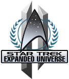 File:ST Expanded Universe logo.png