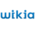 File:Wikia.png